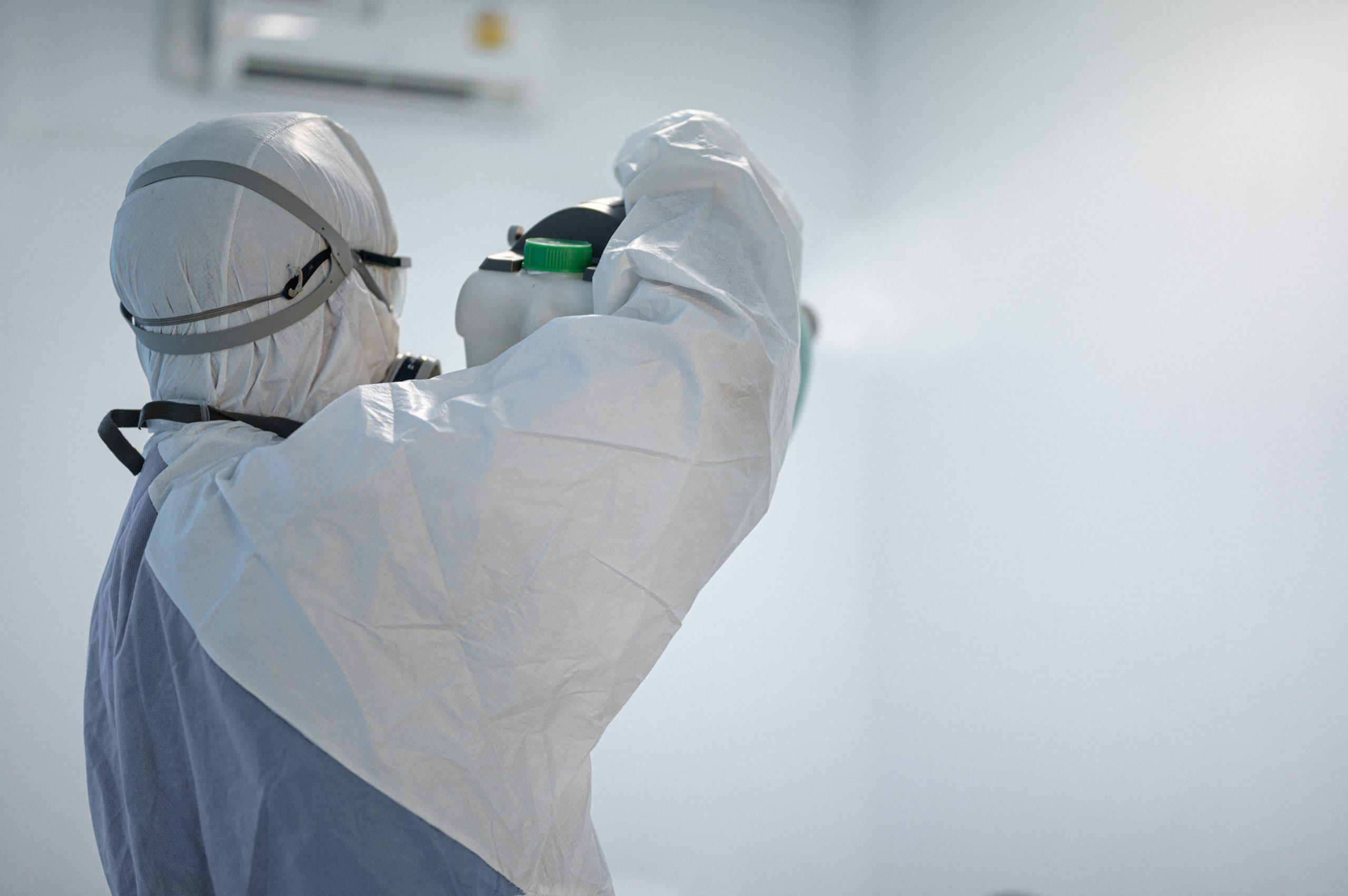 Un problème de désinfection ? Dératisation, Désinsectisation, Désinfection . Agro Sanit intervient rapidement dans le Loiret(45), en Essonne(91), en Yvelines(78)